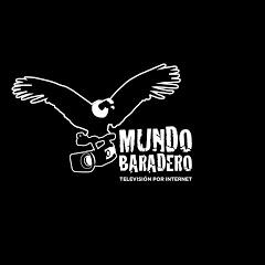 Mundo Baradero