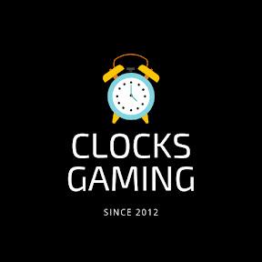Clocks Combo