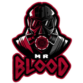 Mr Blood