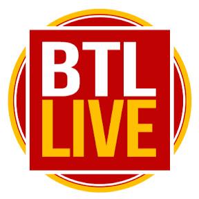BTL Live