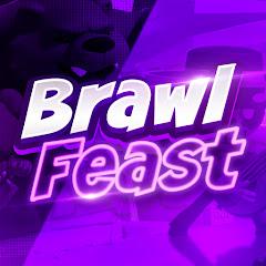 Brawl Feast