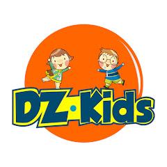 DZ Kids