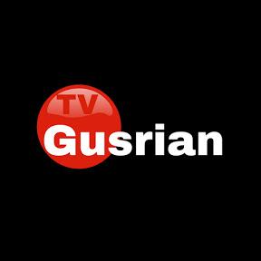 Gusrian TV