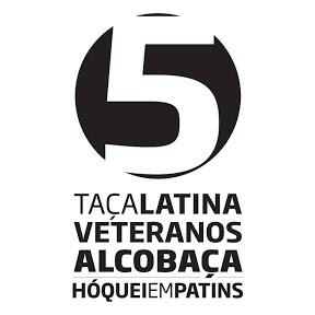 Taça Latina Veteranos de Hóquei em Patins