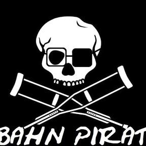 Bahn Pirat