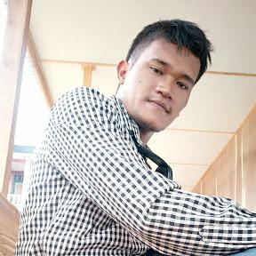 Anas S