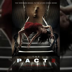 The Pact II - Topic