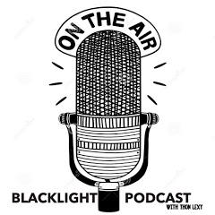 Blacklight Hip Hop News With Thon Lexy