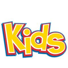 For Kids Fun Time
