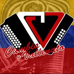 CUMBIA Y VALLENATO