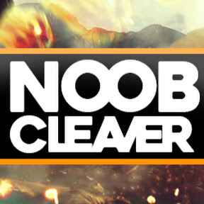 Noobcleaver Gaming