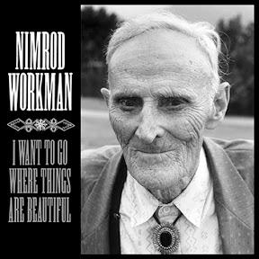 Nimrod Workman - Topic