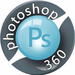 Photoshop 360