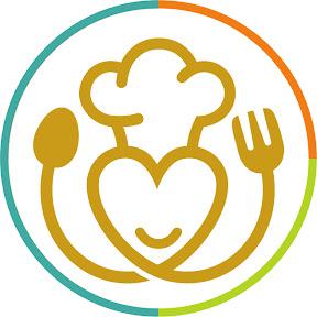 Ricette Senza Glutine VivoGlutenFree Cucina24ore