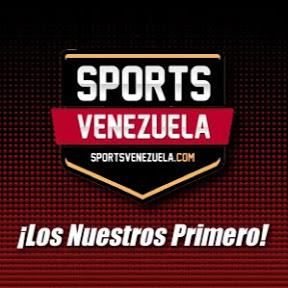 Sports Venezuela