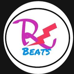 Payal Romantic Beats 💞💞
