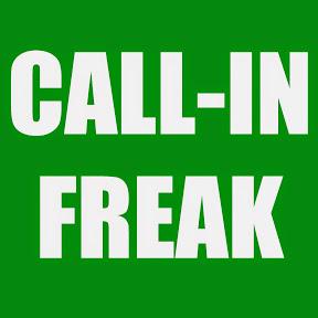 Call-in Freak