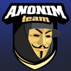 AnonymTeam