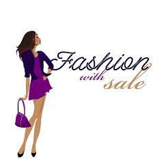 Fashion with Sale