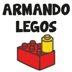 Armando Legos