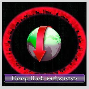 Deep Web México