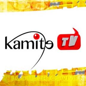 KamiteTV