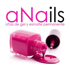 aNails