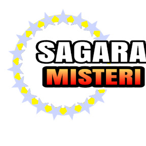 Sagara Misteri