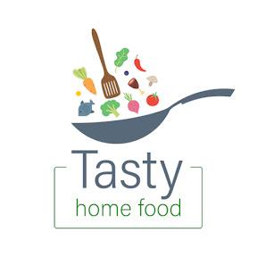 Tasty Home Food