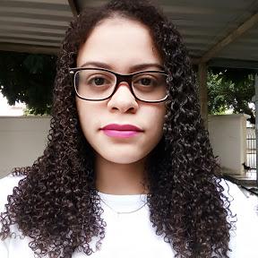 BELLA CACHEANDO