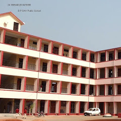 BANSHIDHAR PARASNATH DAV PUBLIC SCHOOL GARHWA
