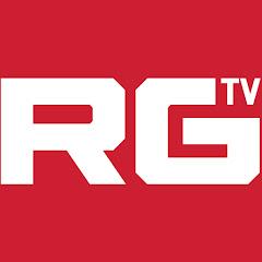 Ruthless Gooner Tv