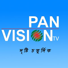 Panvision TV