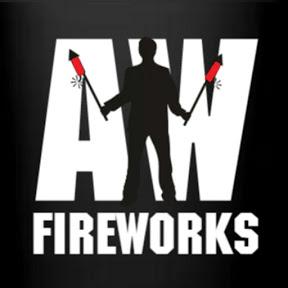 AW Fireworks