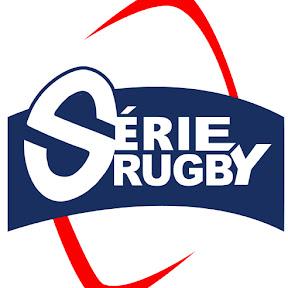 Série Rugby