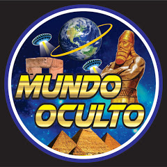 MUNDO OCULTO