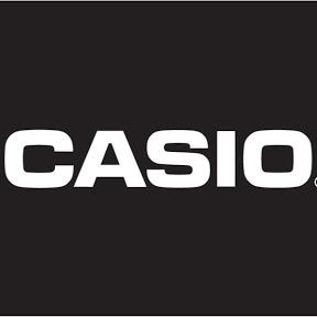 Casio UK