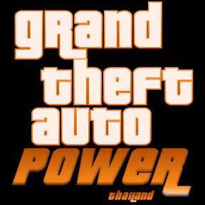GTAPOWER100