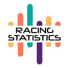 Racing Statistics