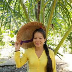 Thủy Hương Dừa