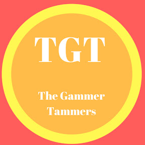 The Gammer Tammers