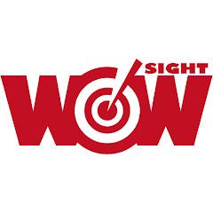 WOWSight.tw