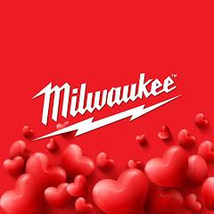 Milwaukee Tool Korea