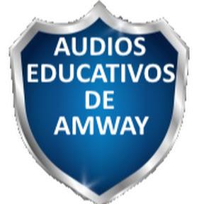 AUDIOS EDUCATIVOS