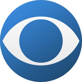 CBS Sports
