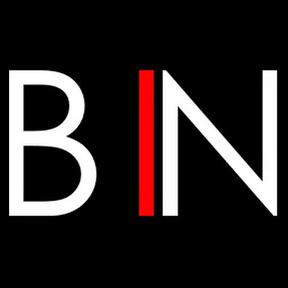 Blanc Noir Event Group