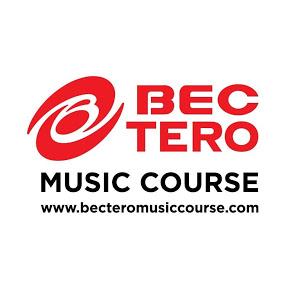 BEC-TERO Music Course
