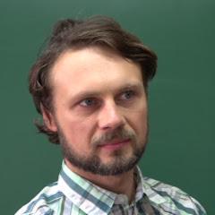 Тимофей Хирьянов