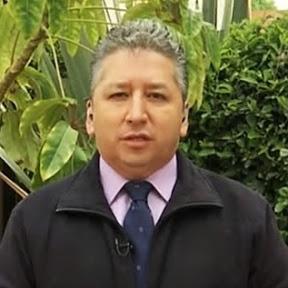 Herbin Hoyos Oficial