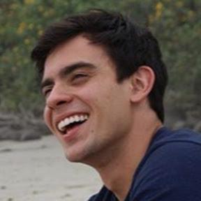 Pedro Zacheu